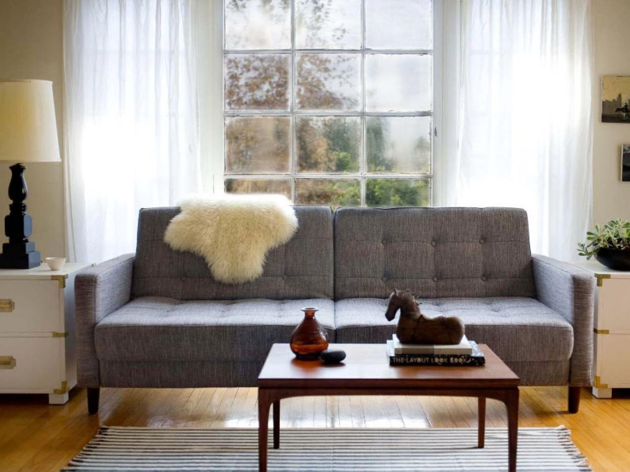 Modern Chair Living Room Decorating Ideas How to Create A Floor Plan and Furniture Layout