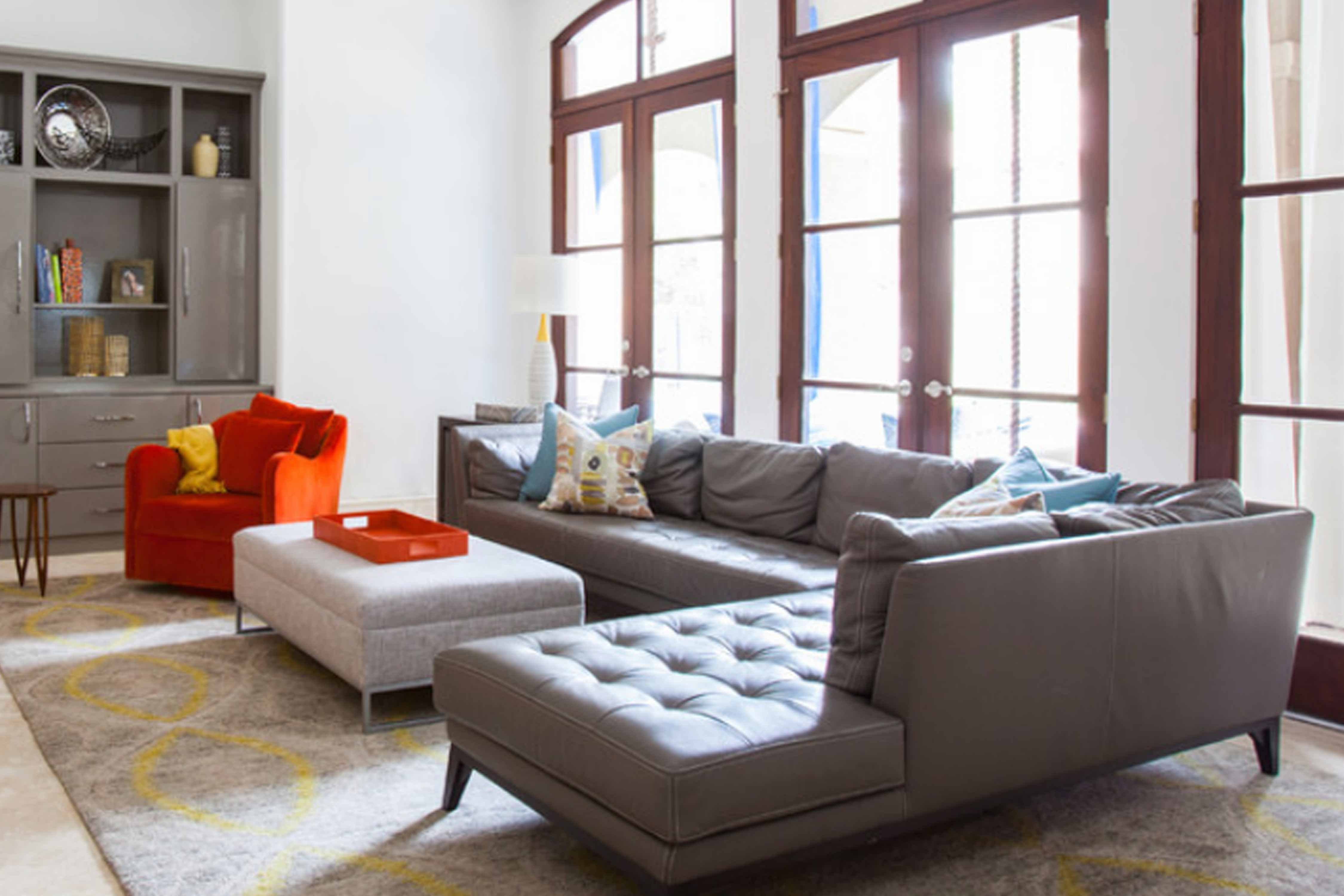 Modern Chair Living Room Decorating Ideas Modern Living 5 Of the Latest Home Décor Trends Fumro