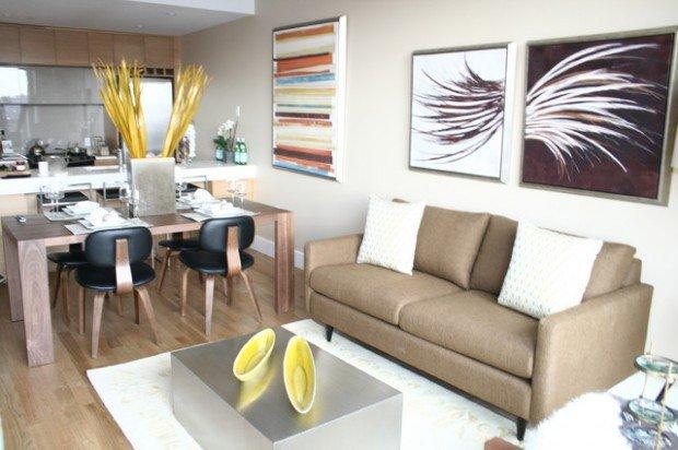 Modern Condo Living Room Decorating Ideas 20 Modern Condo Design Ideas Style Motivation