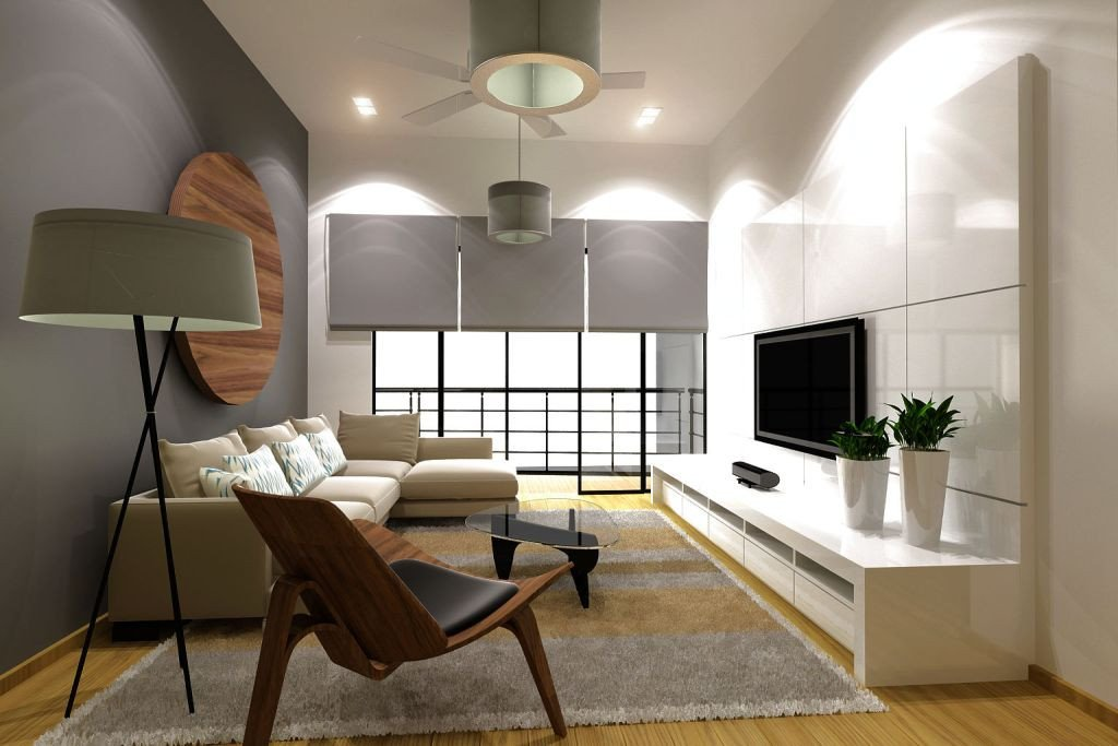 Modern Condo Living Room Decorating Ideas 25 Condo Living Room Design Ideas Decoration Love
