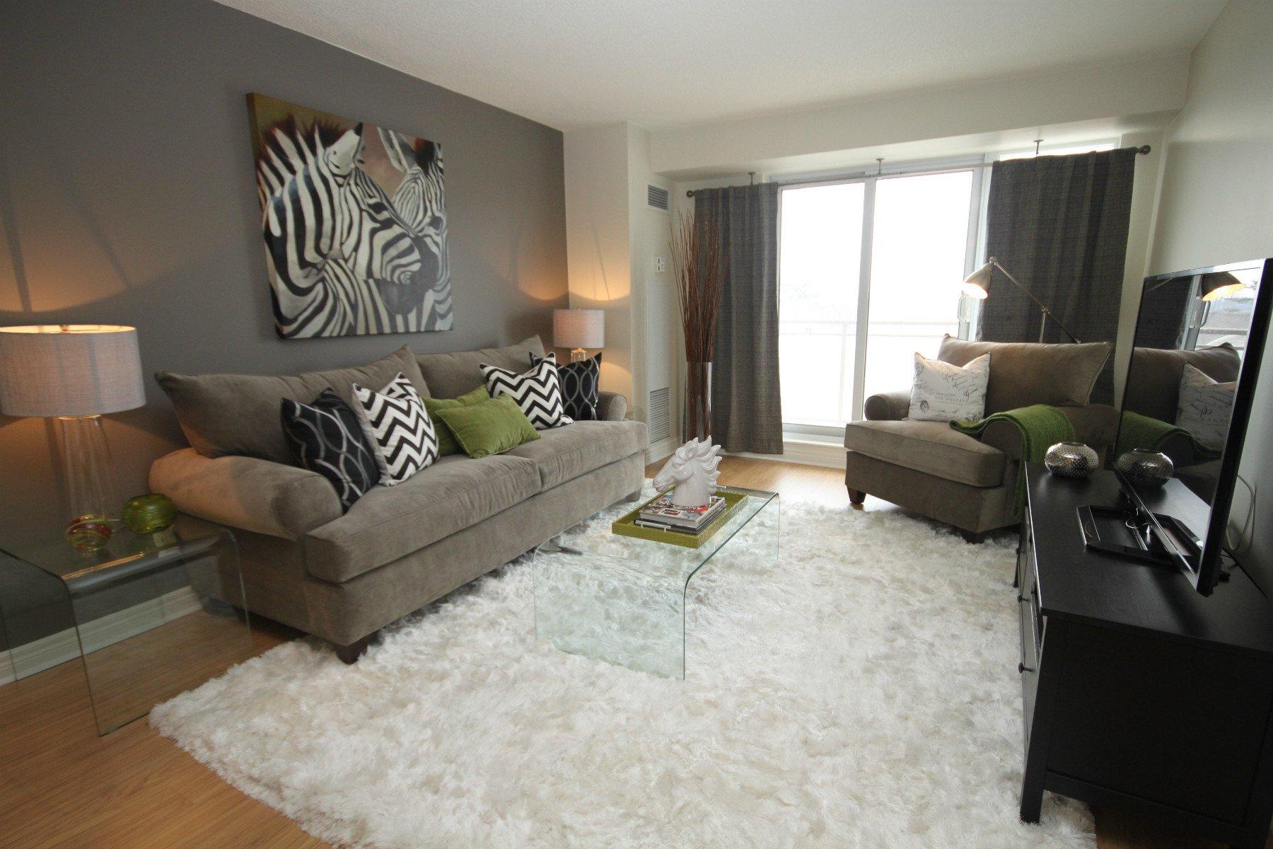 Modern Condo Living Room Decorating Ideas 34 Living Room Decorating Ideas for Apartments Living