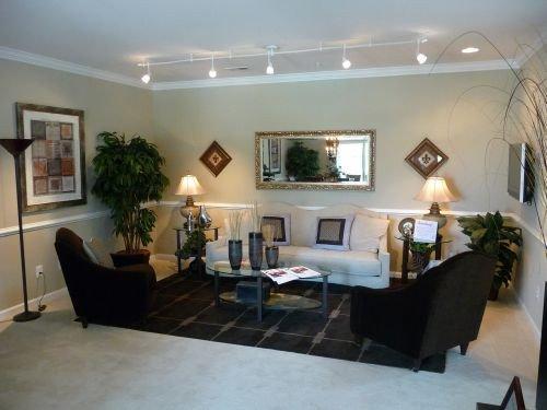 Modern Condo Living Room Decorating Ideas Condo Living Room Decorating Ideas Zion Star Zion Star