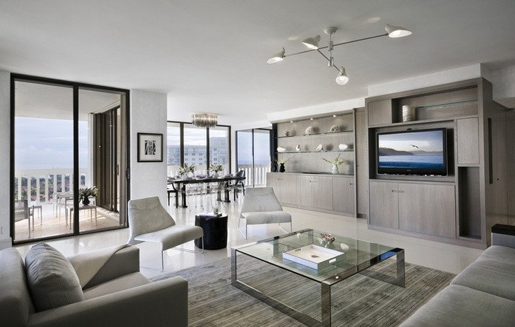 Modern Condo Living Room Decorating Ideas How to Decorate A Condo Living Room