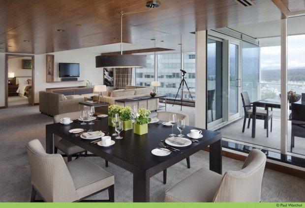 Modern Condo Living Room Decorating Ideas Modern Condominium Units the Ultimate Design aspirations