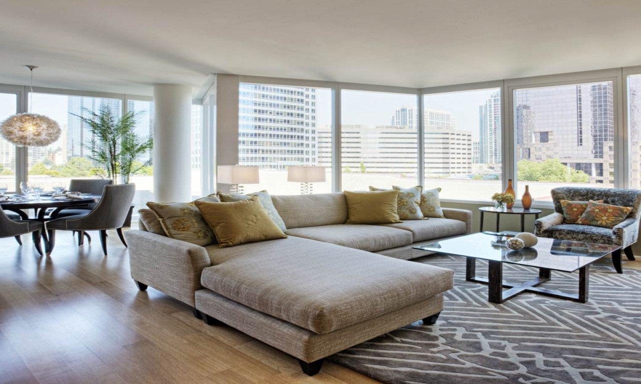 Modern Condo Living Room Decorating Ideas Modern Furniture Big Living Room Variation Graphic Design