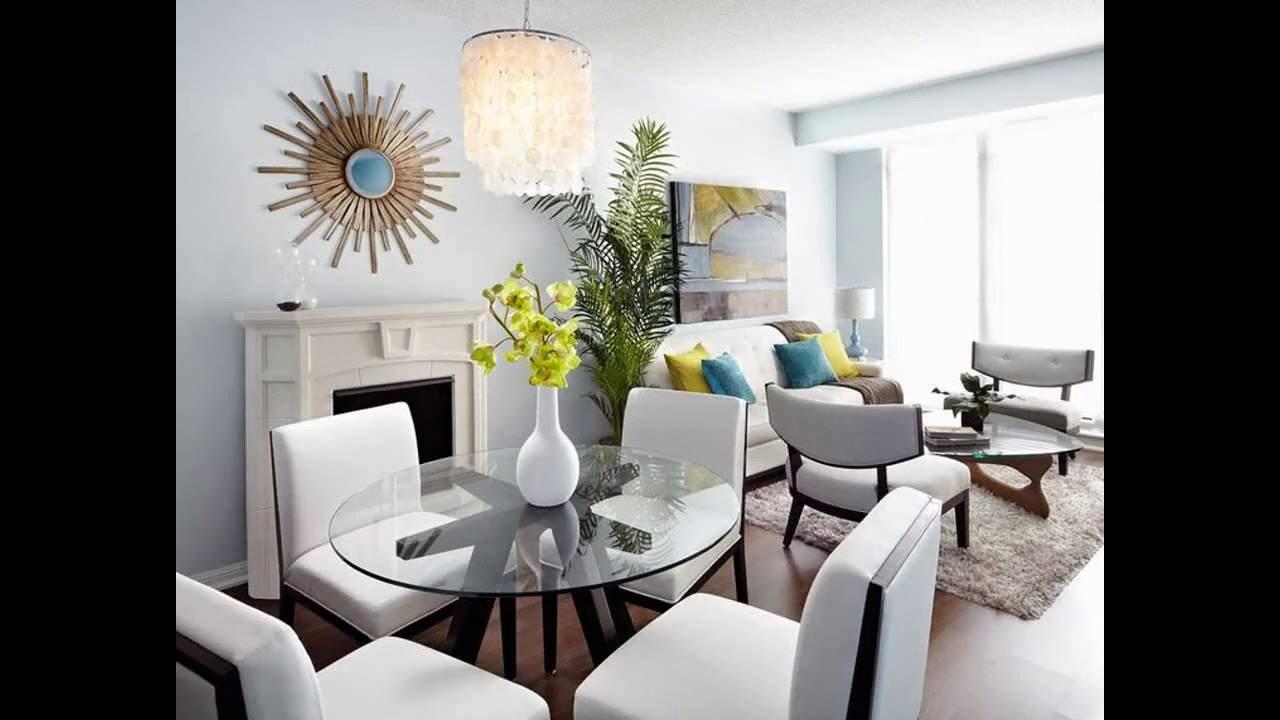 Modern Condo Living Room Decorating Ideas Modern Living Room Ideas for Small Condo