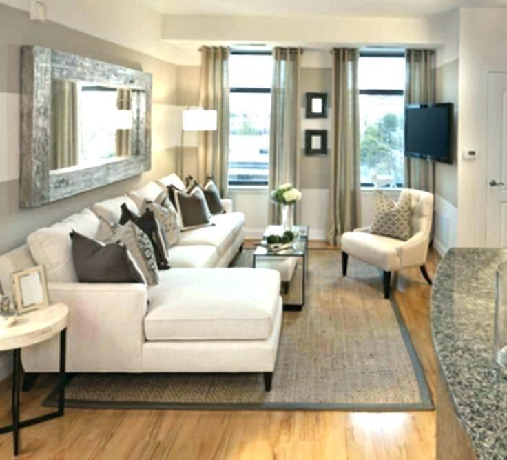 Modern Condo Living Room Decorating Ideas Modern Living Room Ideas Small Condo Decorating Spaces