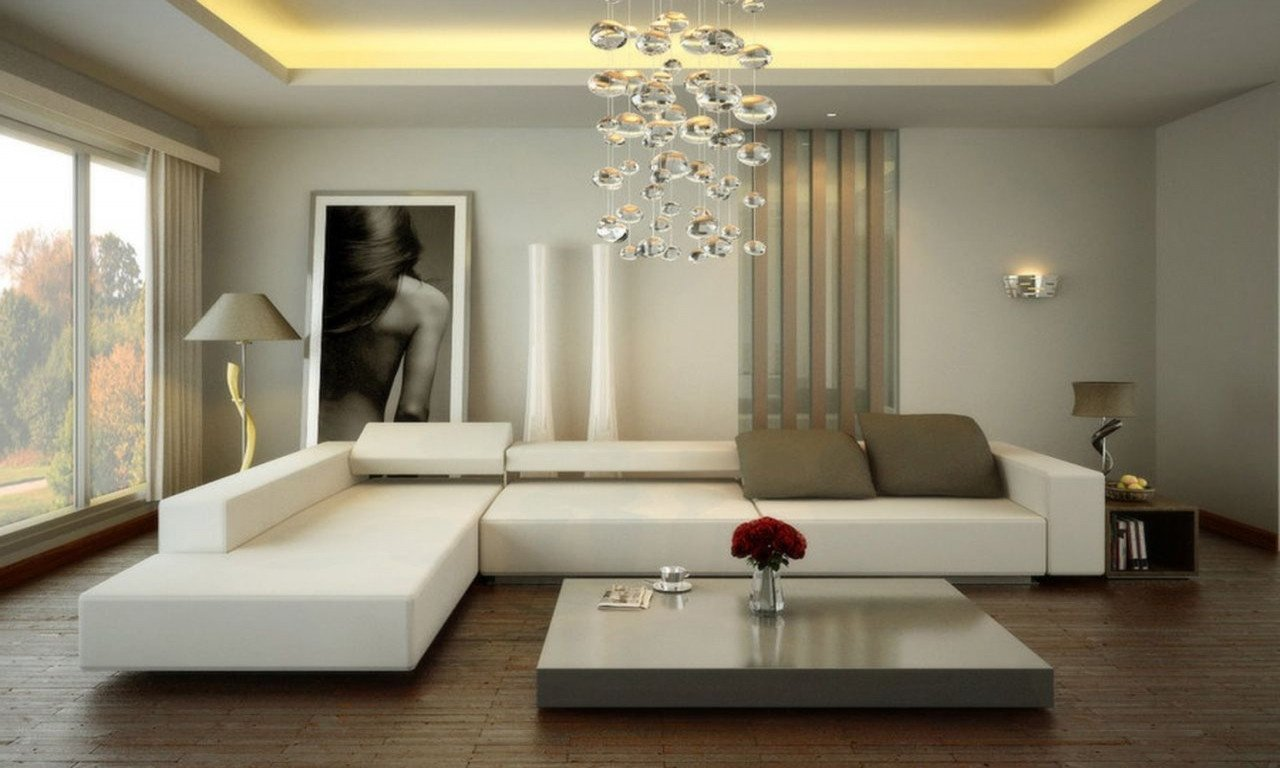 Modern Contemporary Living Room Decorating Ideas Modern Furniture for Small Spaces Living Room Small