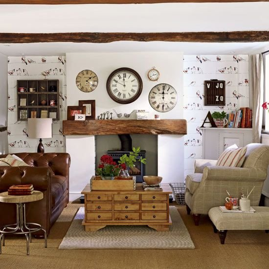 Modern Cottage Living Room Decorating Ideas A Scrapbook Of Me English Cottage Home Decorating