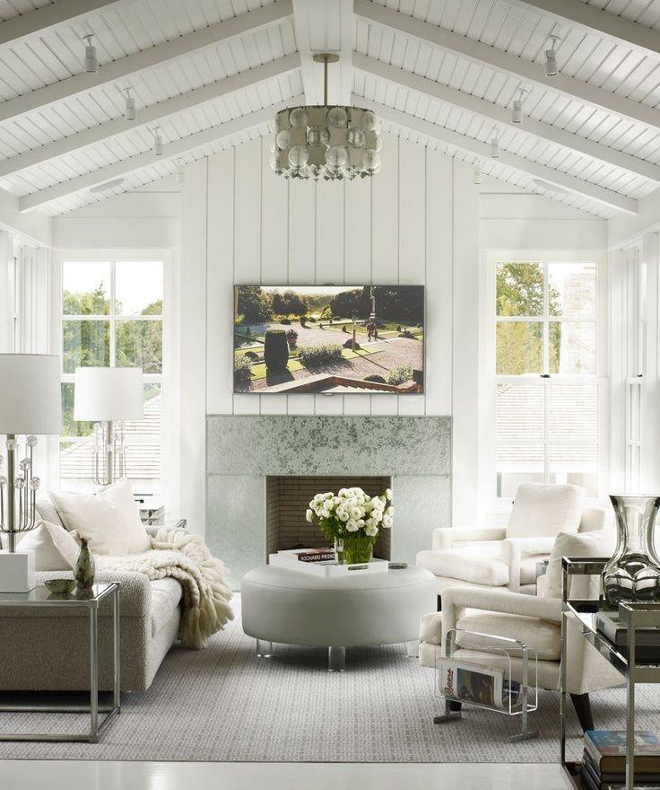Modern Cottage Living Room Decorating Ideas Fresh Decoration Cottage Living Rooms Decorating Ideas