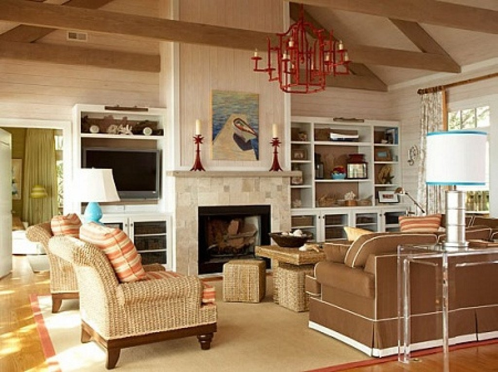 Modern Country Living Room Decorating Ideas Modern Country Decorating Ideas for Living Rooms Apartment