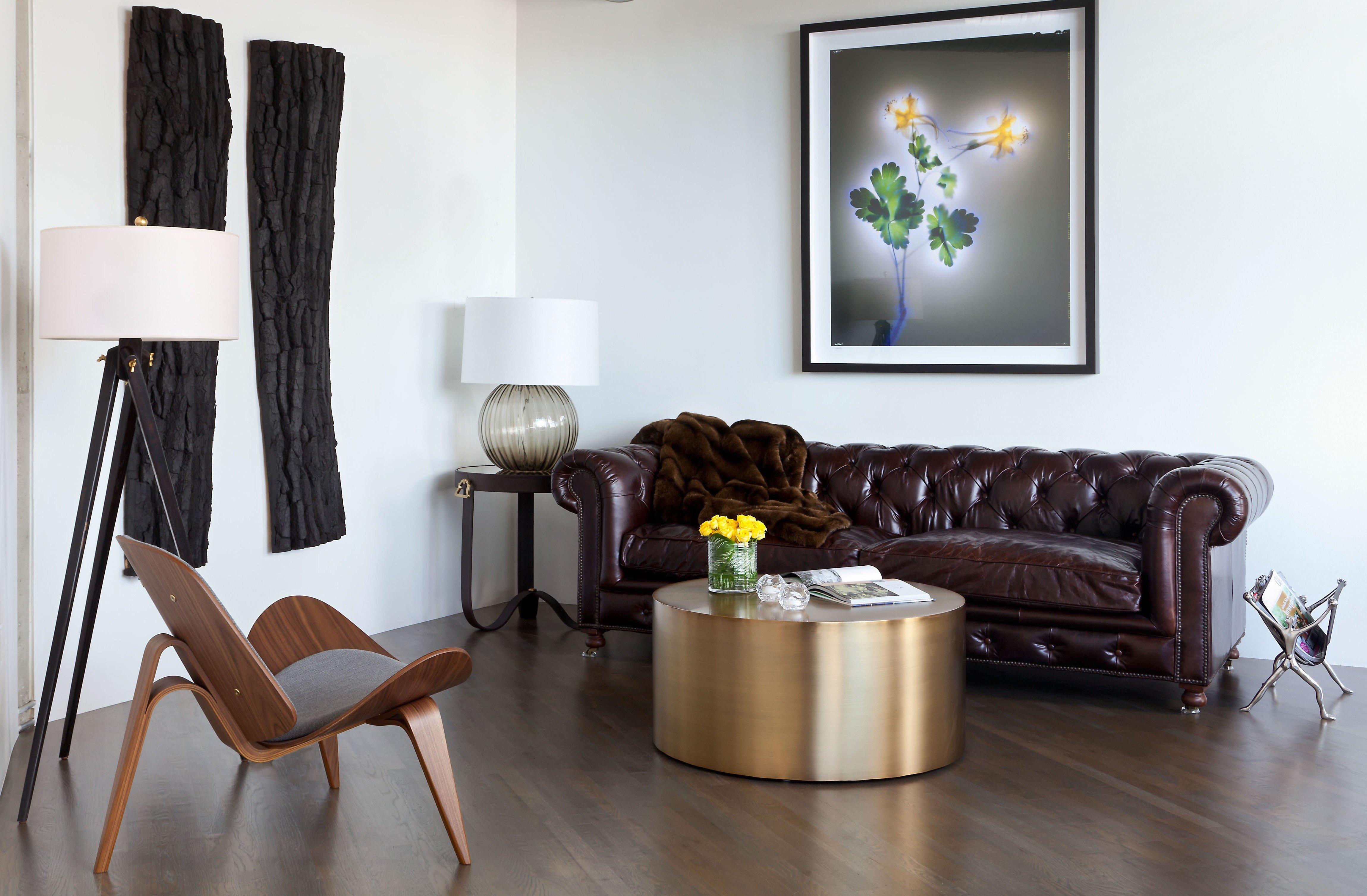 Modern Italian Living Room Decorating Ideas 20 Elegant Italian Living Room Interior Designs
