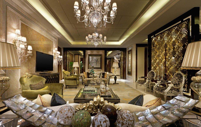 Modern Italian Living Room Decorating Ideas European Dining Room Furniture Tuscan Living Room Italian