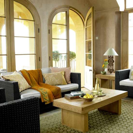 Modern Italian Living Room Decorating Ideas Italian Inspired Living Room Living Rooms