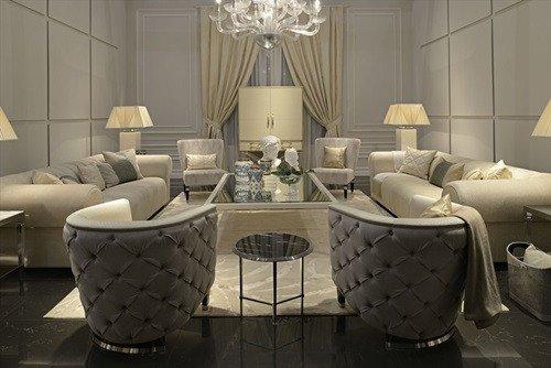 Modern Italian Living Room Decorating Ideas Italian Living Room Designs Interior Design
