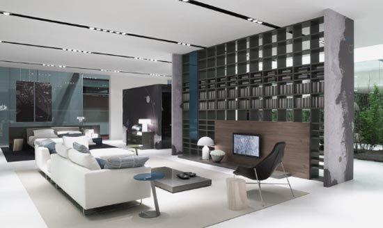 Modern Italian Living Room Decorating Ideas Popular Living Room Design Ideas 2012