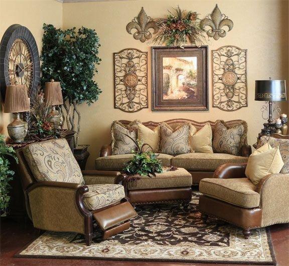 Modern Italian Living Room Decorating Ideas top 20 Italian Wall Art for Living Room