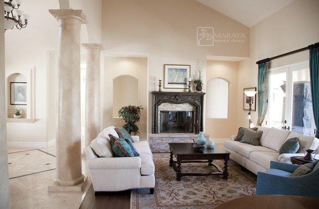 Modern Italian Living Room Decorating Ideas White Italian Living Room Mediterranean Living Room
