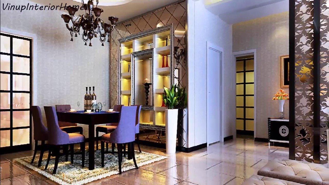 Modern Living Dining Room Decorating Ideas Modern Dining Room Dining Table Design Ideas for Small