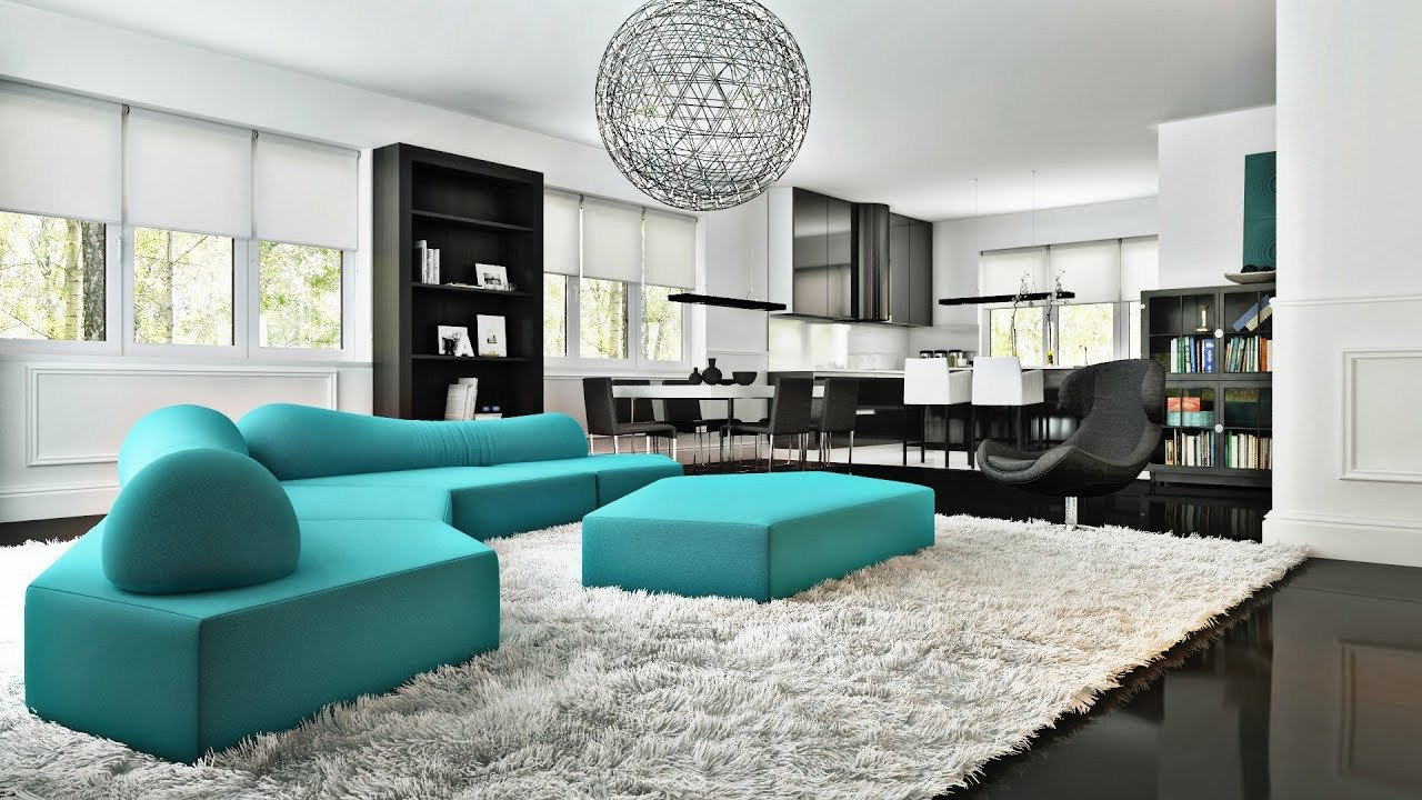 Modern Living Room Decor Ideas 100 Cool Home Decoration Ideas