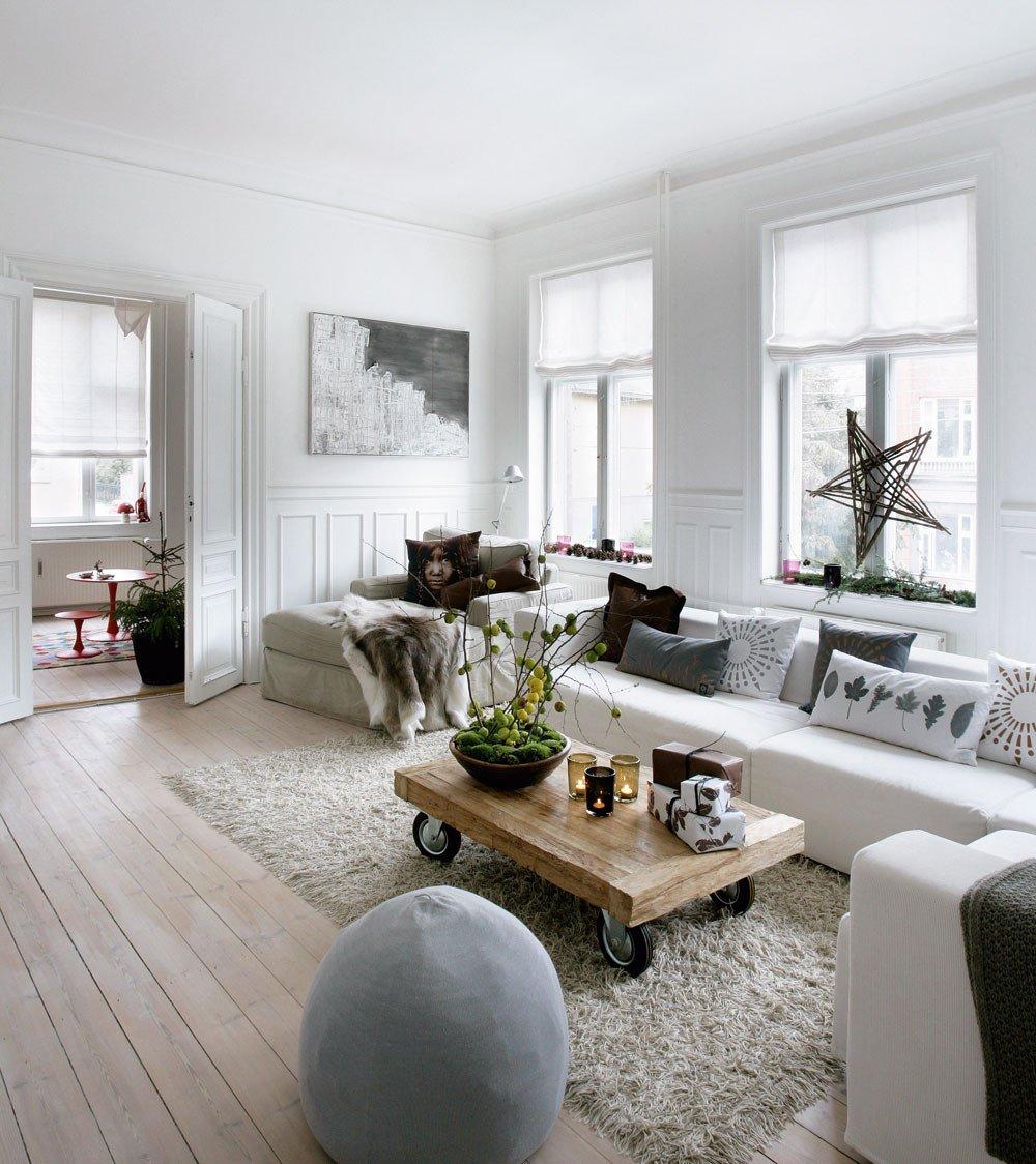 Modern Living Room Decor Ideas 30 Modern Living Room Design Ideas to Upgrade Your Quality