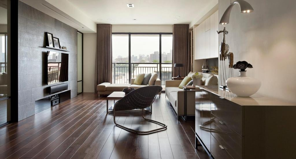 Modern Living Room Decorating Ideas Apartments 35 Amazing Modern Living Room Design Collection