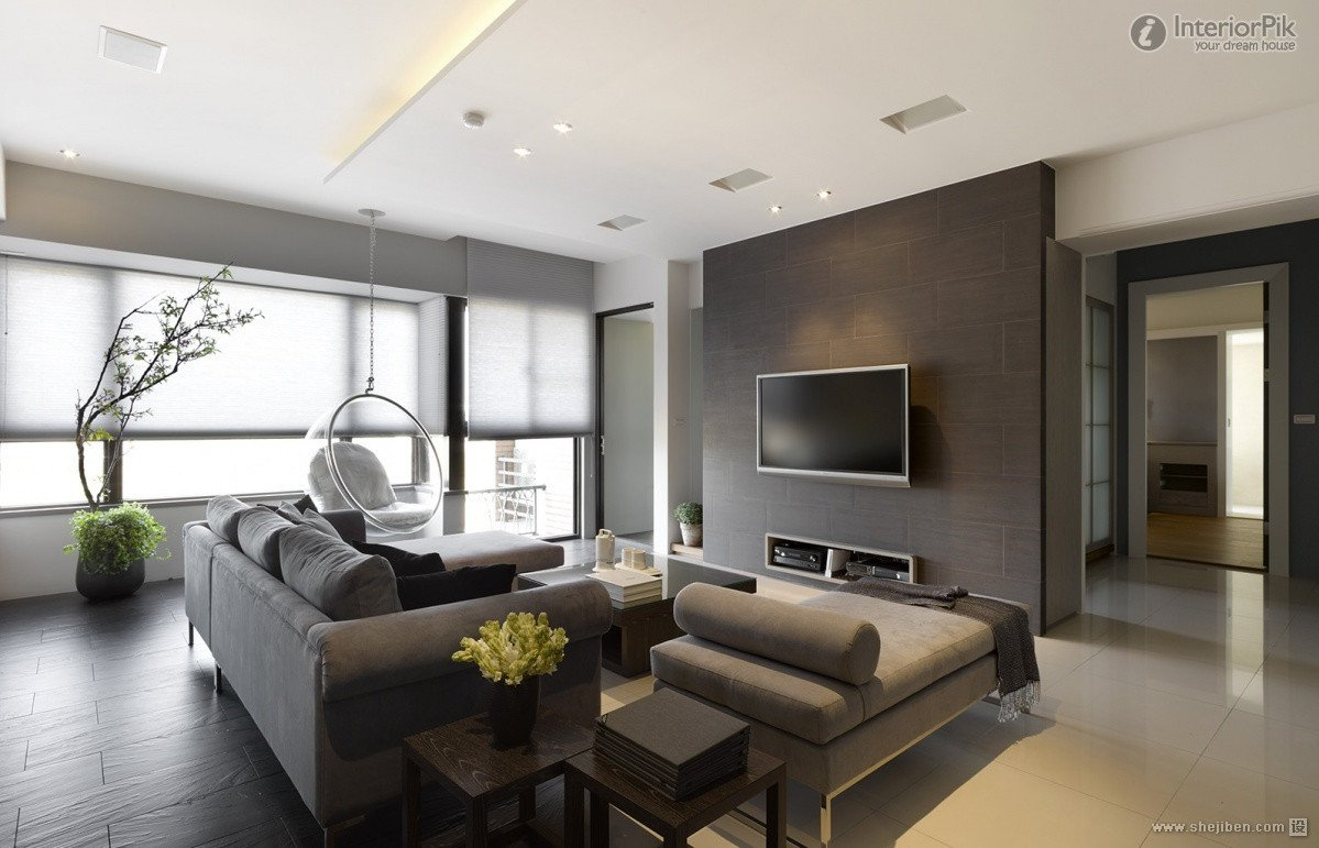 Modern Living Room Decorating Ideas Apartments Studio Apartment Living Room Ideas Inoutinterior