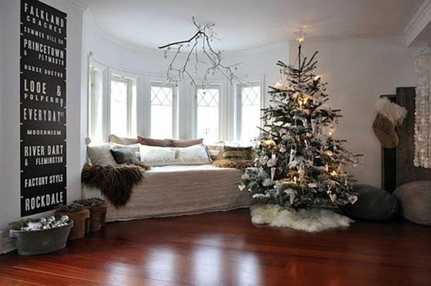 Modern Living Room Decorating Ideas Christmas Modern Cabinet Design Christmas Home Decor and Christmas
