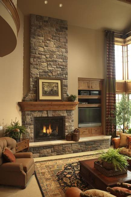 Modern Living Room Decorating Ideas Fireplace 30 Multifunctional and Modern Living Room Designs with Tv