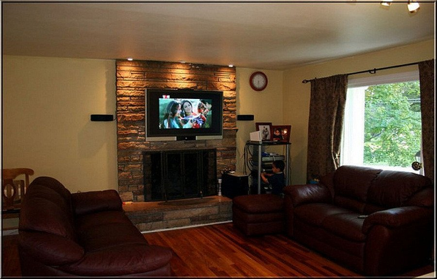Modern Living Room Decorating Ideas Fireplace Fireplace and Tv Ideas Amazing Modern Designs with Outdoor