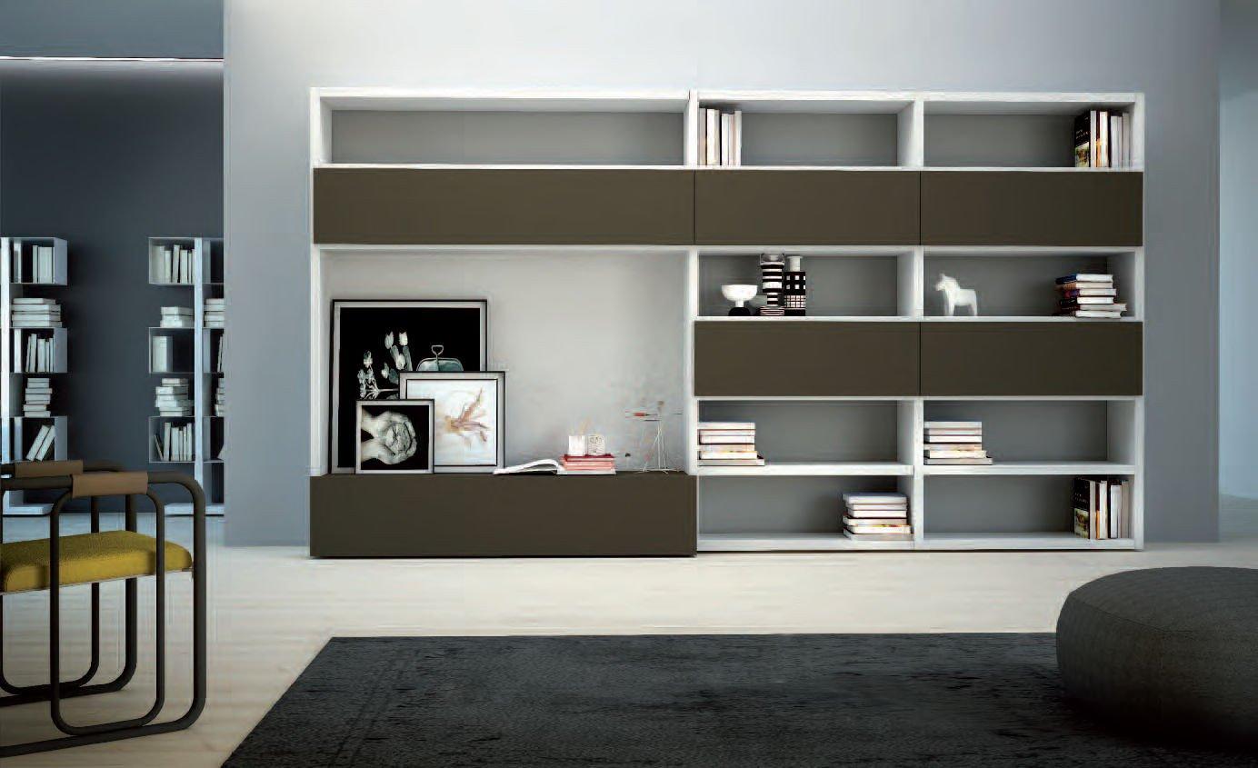 Modern Living Room Decorating Ideas Storage 49 Wall Shelf Unit Designs Glass Wall Shelf Modern Glass