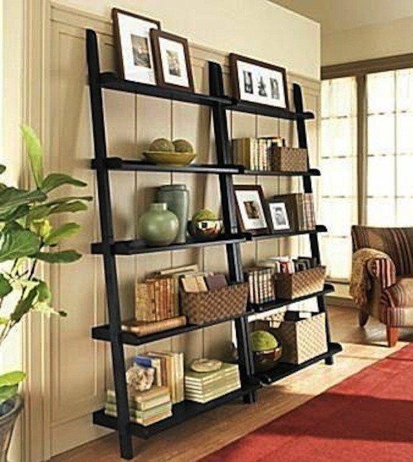 Modern Living Room Decorating Ideas Storage Decorating Living Room Shelves
