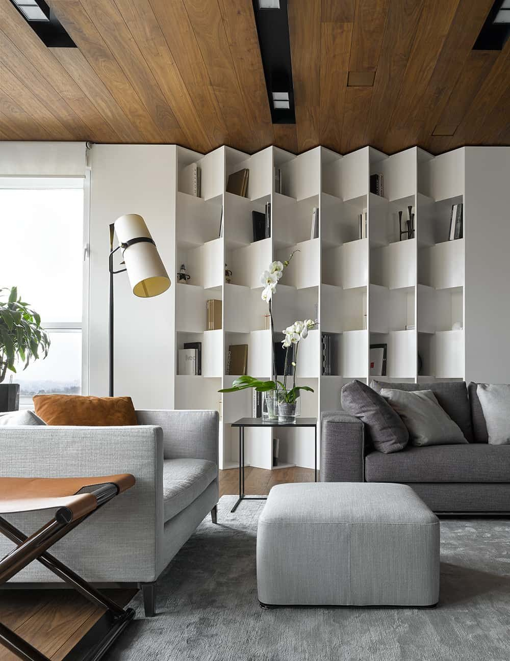 Modern Living Room Decorating Ideas Storage Living Room Storage Ideas that Will Make Clutter Dissolve
