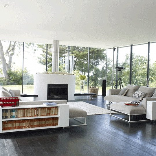 Modern Living Room Decorating Ideas Storage Modern Ideas for Decorating Your Living Room