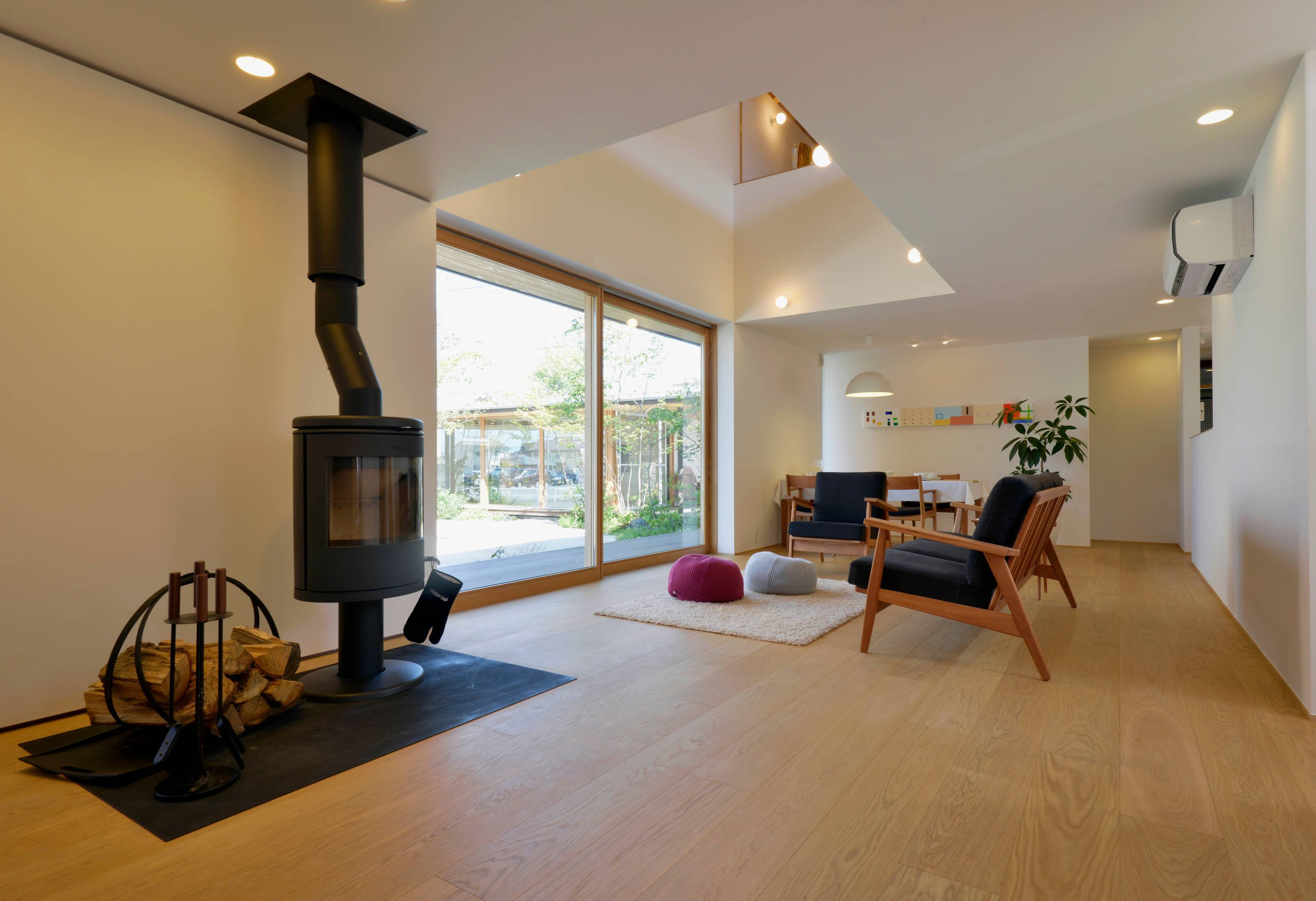 Modern Living Room Ideas 15 Beautiful Modern Living Room Designs Your Home