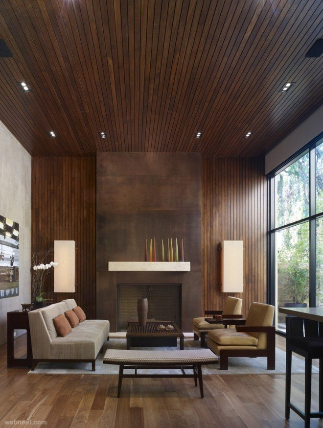 Modern Living Room Ideas 35 Beautiful Modern Living Room Interior Design Examples