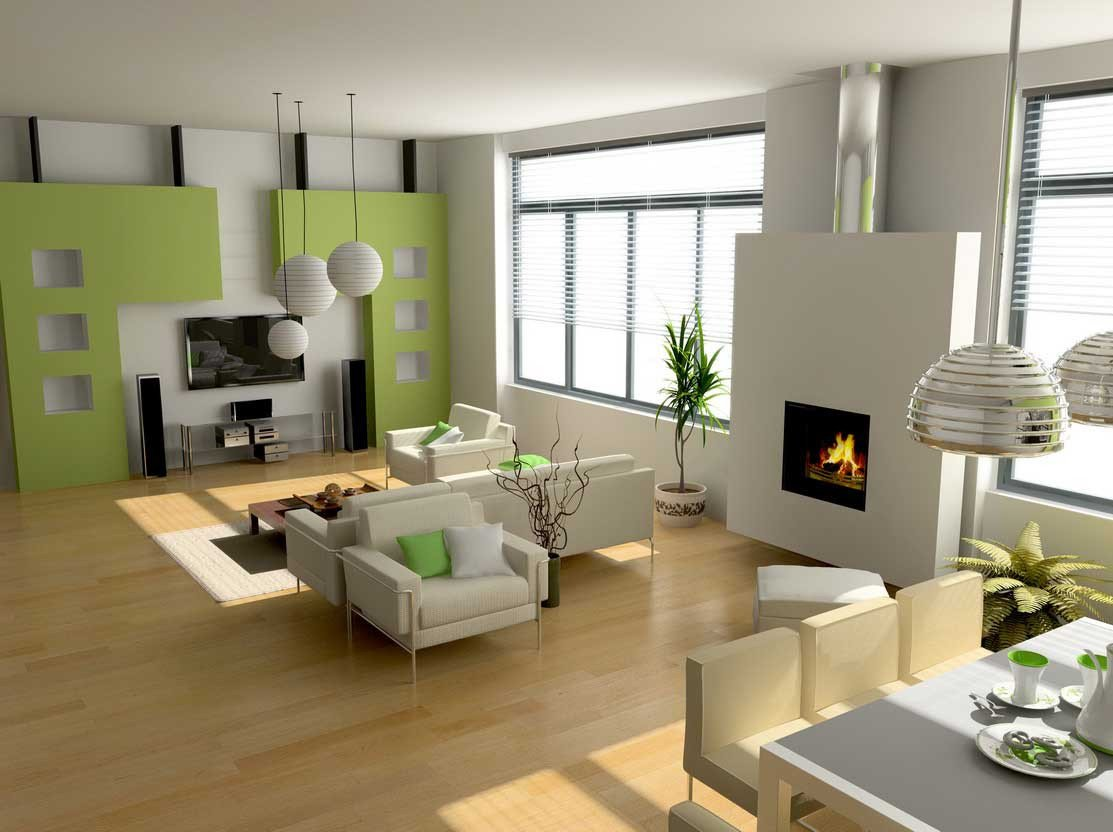 Modern Living Room Ideas 35 Contemporary Living Room Design – the Wow Style