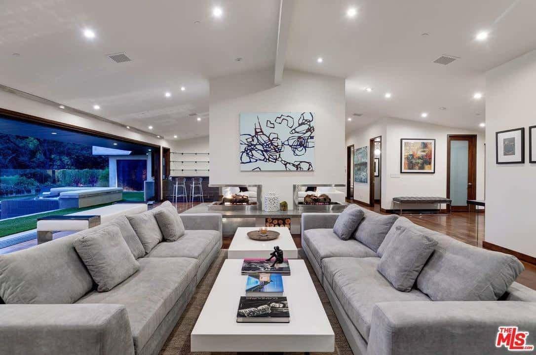 Modern Living Room Ideas 70 Stylish Modern Living Room Ideas S