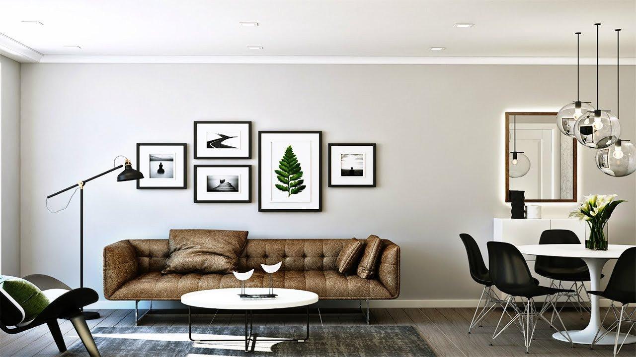 Modern Living Room Ideas Modern Living Room 2019