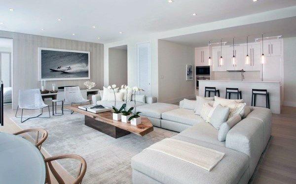Modern Living Room Ideas top 50 Best Modern Living Room Ideas Contemporary Designs