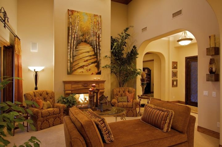 Modern Living Room Tuscan Decorating Ideas 20 Awesome Tuscan Living Room Designs