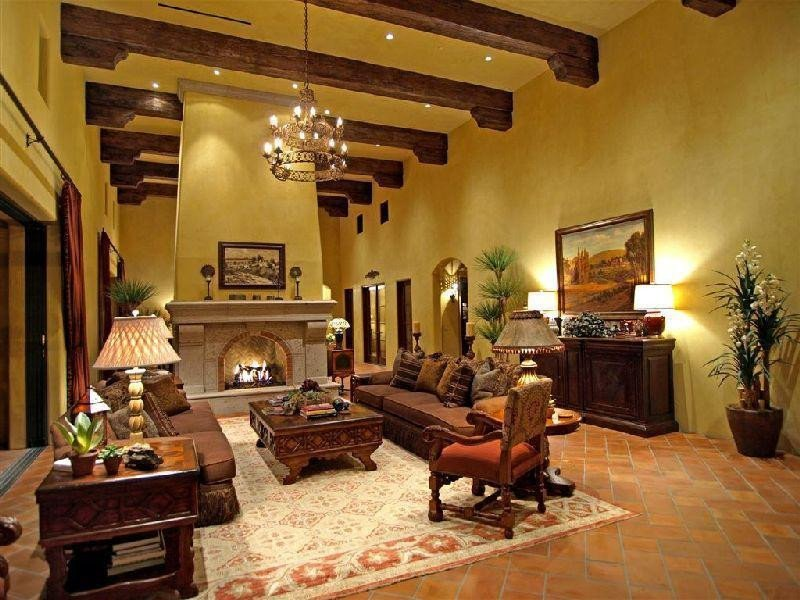 Modern Living Room Tuscan Decorating Ideas Tuscan Living Room Ideas Home Ideas Blog