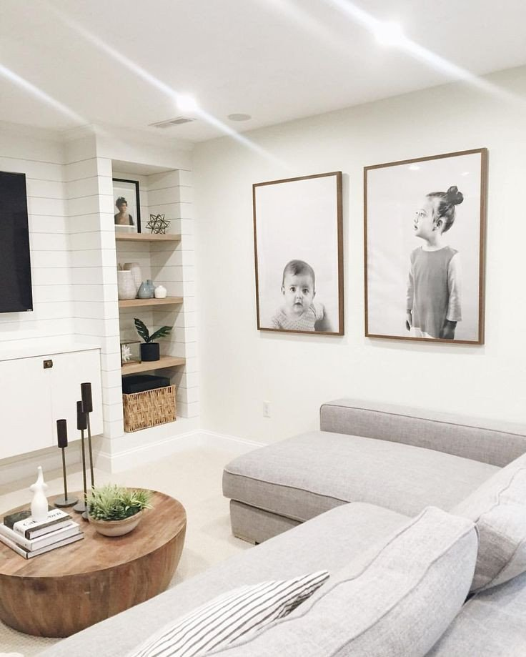 Modern Living Room Wall Decor 10 Tips to Master Your Modern Wall