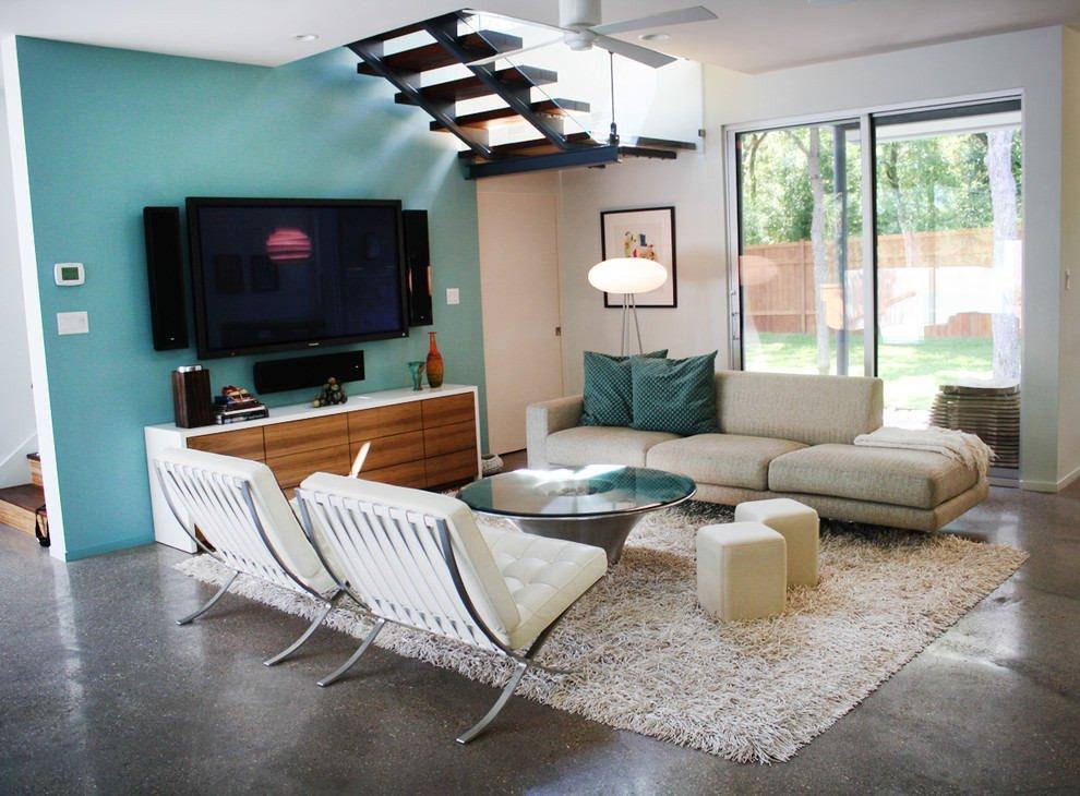 Modern Living Room Wall Decor 22 Teal Living Room Designs Decorating Ideas