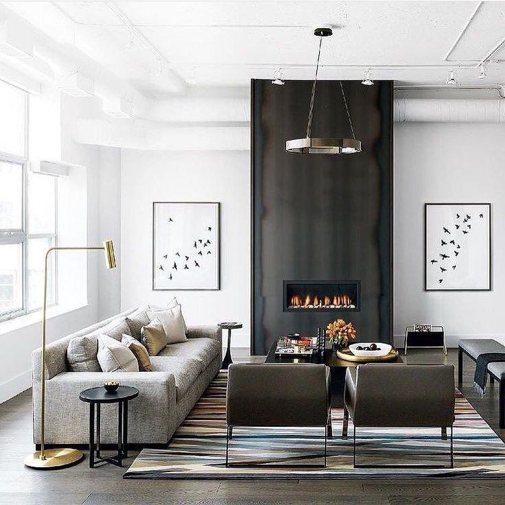 Modern Living Room Wall Decor 41 Modern Decor Ideas for Living Room Best 20 Living Room