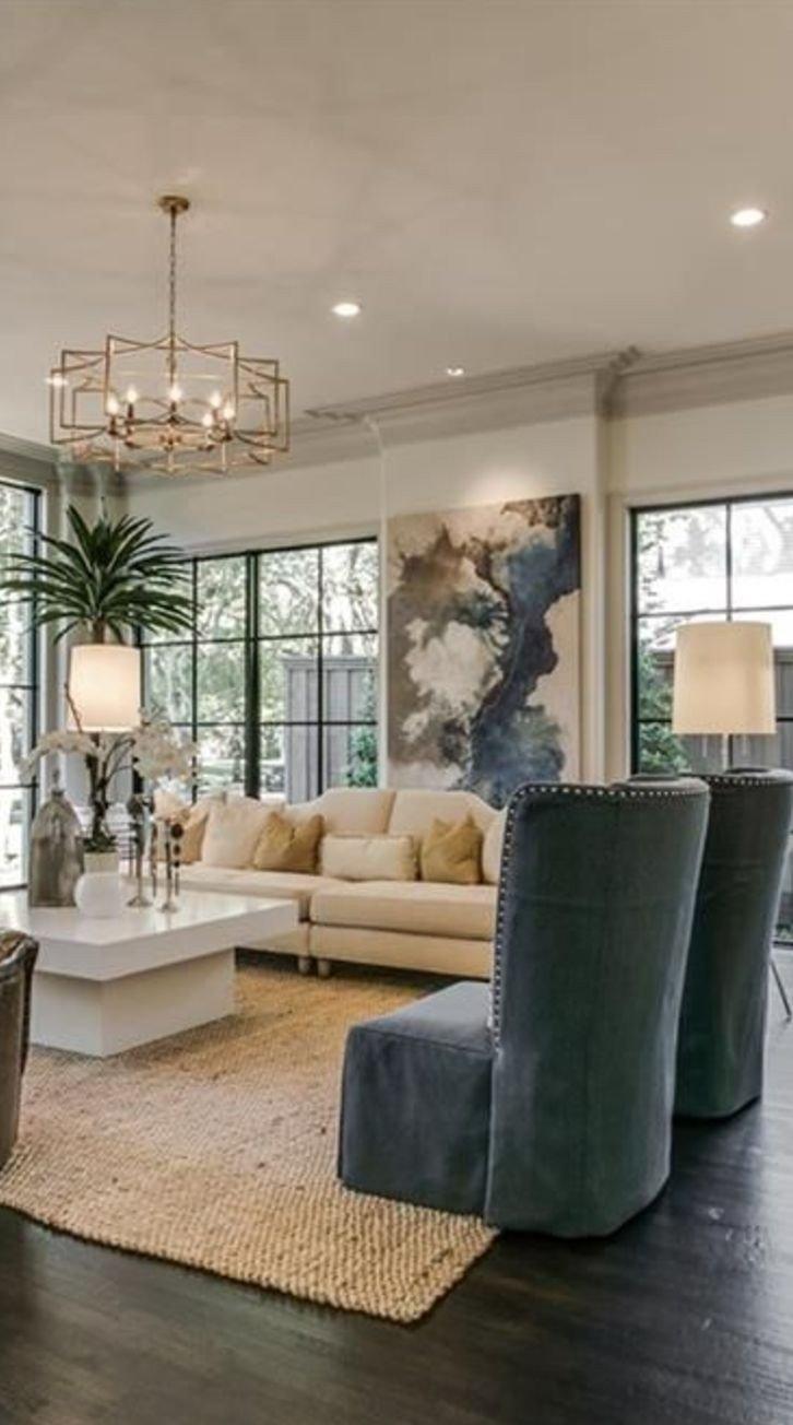 Modern Living Room Wall Decor Contemporary Living Room Wineglasswriter