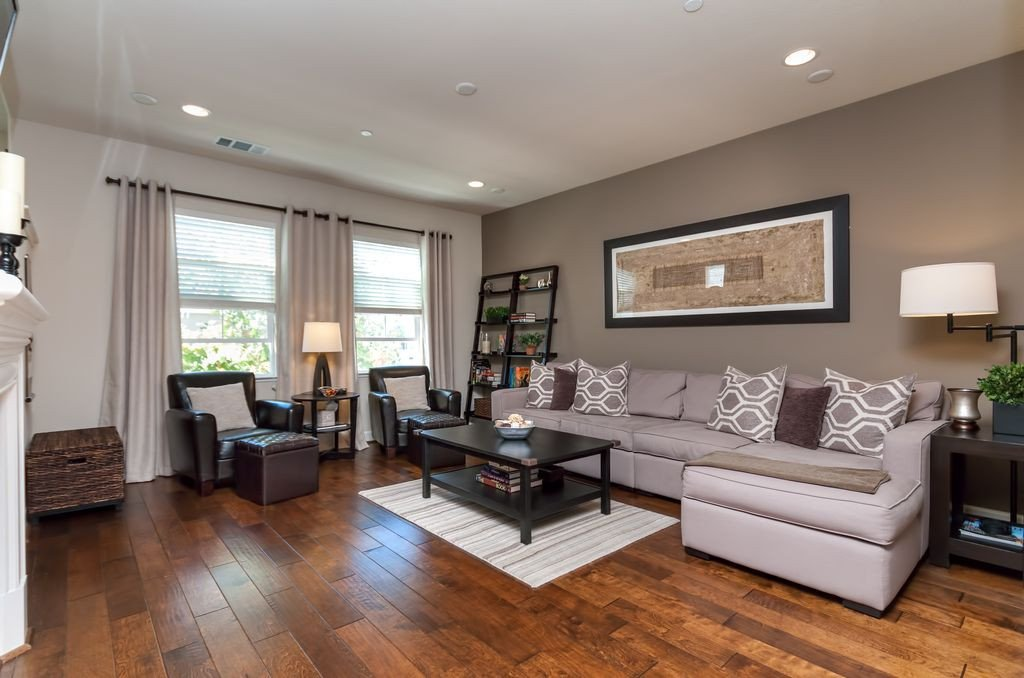 Modern Living Room Wall Decor Cute Contemporary Living Room Decor — All Contemporary