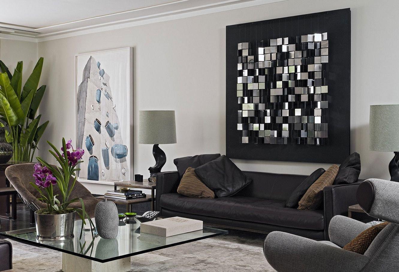 Modern Living Room Wall Decor Rumored News On Living Room Art Decor Exposed