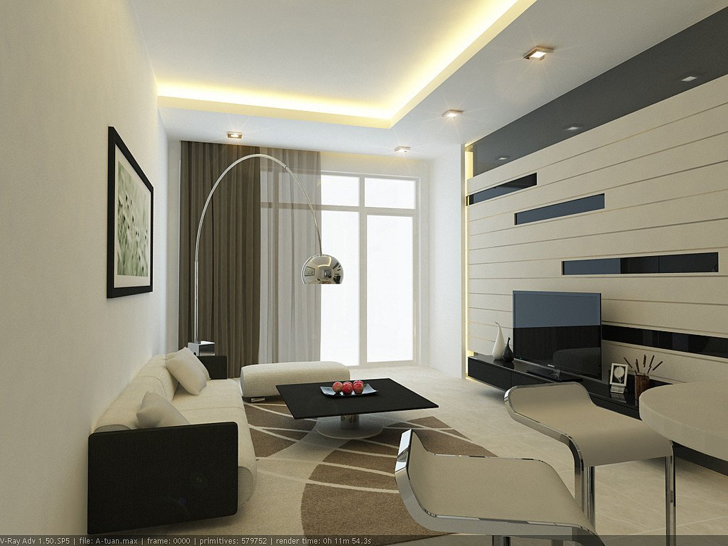 Modern Living Room Wall Decorating Ideas Rooms that Make Us Keep Ing Back