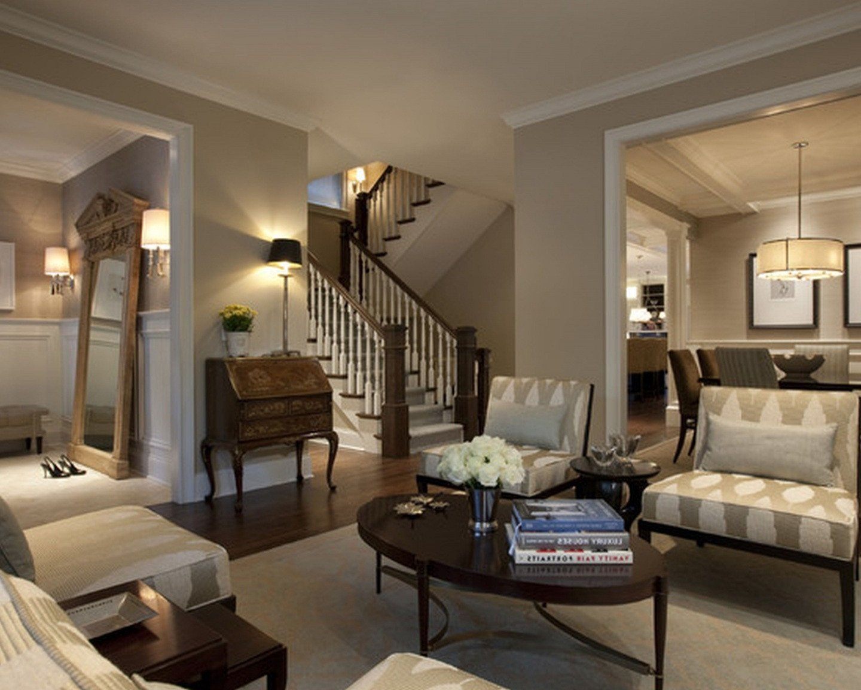 Modern Luxury Living Room Decorating Ideas 25 Great Design Of Luxury Living Room Decorating Ideas